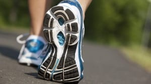 running-shoes-