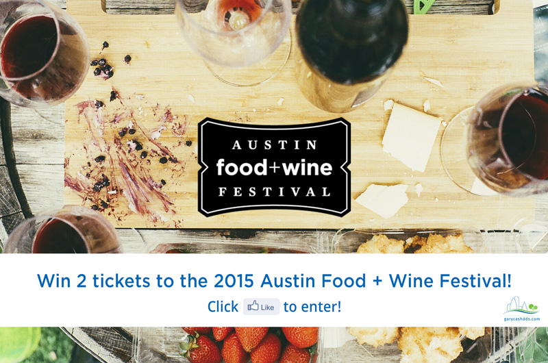 Hh Food And Wine Festival
